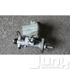 Главный тормозной цилиндр oe A0054309601 разборка бу