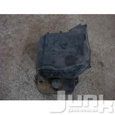 Корпус блока управления двигателя для Audi A4 (B6) 2000-2004 oe 8E1907355A разборка бу