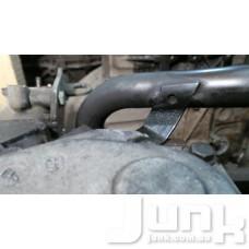 Трубопровод системы охлаждения для Audi A6 (C5) 1997-2004 oe 059121071B разборка бу