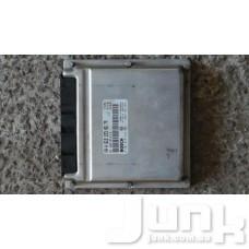 Блок управления двигателем oe A0305455832 разборка бу