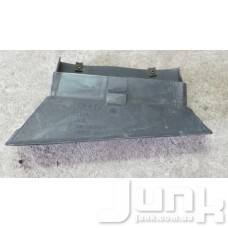 Воздухозаборник для Audi A6 (C5) 1997-2004 oe 4B0129617C разборка бу