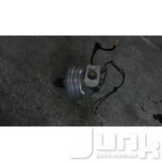 Бачок главного тормозного цилиндра oe A2204300002 разборка бу