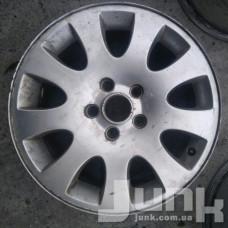 Audi OEM 4B0601025K 7x16 5x112 ET45 DIA57,1 Б/У