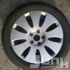 Audi OEM 8E0601025A 7x16 5x112 ET42 DIA57,1 Б/У