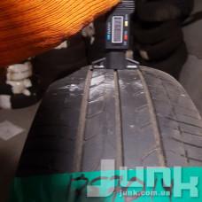 Bridgestone B250 175/70 R14 84T Б/У 4 мм