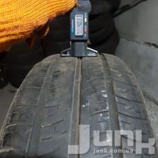 Bridgestone B381 175/65 R14 82T Б/У 4 мм
