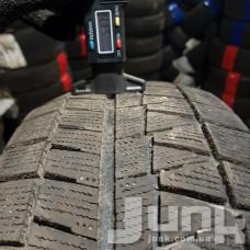Bridgestone Blizzak REVO GZ 205/60 R16 92S Б/У 5 мм