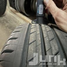 Bridgestone Ecopia EP150 185/60 R15 84H Б/У 5,5 мм