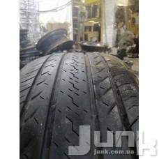 Bridgestone Ecopia EP850 215/65 R16 98H Б/У 3 мм