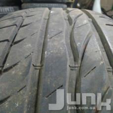 Bridgestone Turanza ER300 215/55 ZR16 97W XL Б/У 5 мм