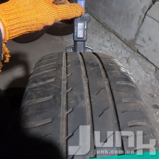 Continental ContiEcoContact 3 185/60 R14 82T Б/У 3,5 мм