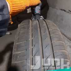 Continental ContiEcoContact 3 185/60 R14 82T Б/У 5 мм