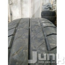 Continental ContiEcoContact CP 195/65 R15 91H Б/У 7 мм