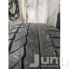 Continental ContiWinterContact TS 790 195/65 R15 95T Б/У 6,5 мм