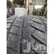 Continental ContiWinterContact TS 790 205/55 R16 91H Б/У 5 мм