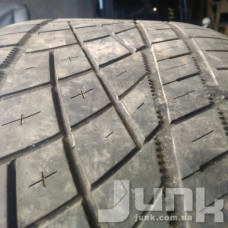 Continental ExtremeContact DWS06 245/45 ZR18 100Y Б/У 3 мм