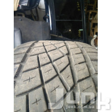 Continental ExtremeContact DWS06 245/45 ZR18 100Y Б/У 5 мм