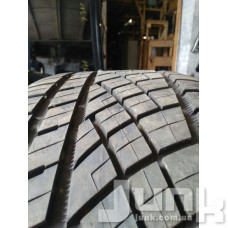 Continental ExtremeContact DWS06 245/45 ZR18 100Y Б/У 8 мм
