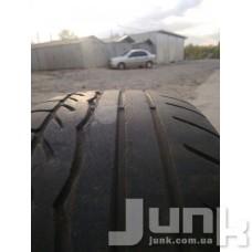 Dunlop SP Sport 01 205/60 R16 92V Б/У 4 мм