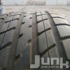 Dunlop SP Sport 2020E 225/55 ZR17 97W Б/У 8 мм