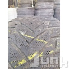 Dunlop SP Winter Sport M3 205/55 R16 91H Б/У 5 мм