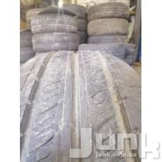 Federal Super Steel 657 215/60 R15 94H Б/У 5 мм