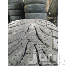 Gislaved Nord Frost 3 195/65 R15 91H Б/У 5 мм