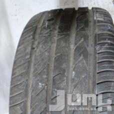 Gislaved Ultra Speed 2 275/45 ZR20 110Y XL Б/У 7 мм