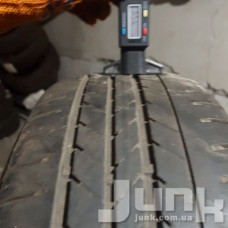 Goodyear Duragrip 185/65 R15 88T Б/У 4,5 мм