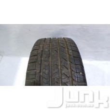 Goodyear Eagle Sport TZ 245/40 ZR18 93W Б/У 8 мм