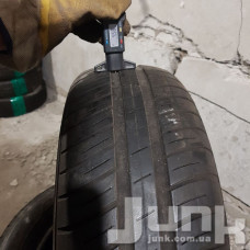 Goodyear EfficientGrip Compact 175/65 R14 82T Б/У 4,5 мм