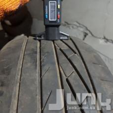 Goodyear Excellence 195/65 R15 91H Б/У 4 мм
