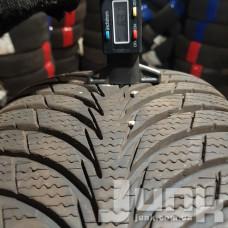 Goodyear UltraGrip Ice+ 205/55 R16 91T Б/У 6 мм