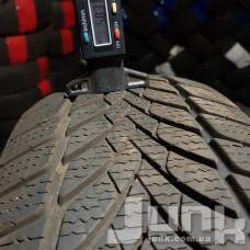 Goodyear UltraGrip Ice 2 195/65 R15 95T XL Б/У 5,5 мм