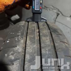 Hankook Kinergy Eco K425 195/65 R15 91H Б/У 4 мм