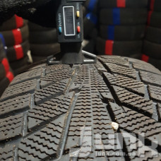 Hankook Winter I*Cept IZ2 W616 205/60 R16 96T XL Б/У 6,5 мм