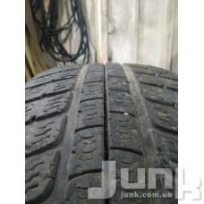 Michelin Alpin 205/65 R15 94T Б/У 4 мм