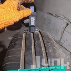 Michelin Energy XM2 195/65 R15 91T Б/У 6 мм
