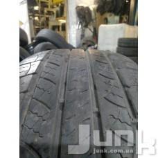 Michelin Latitude Tour 215/65 R16 98T Б/У 5,5 мм