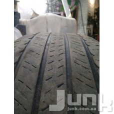 Michelin Latitude Tour HP 225/55 R17 101H XL Б/У 3 мм