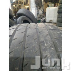 Michelin Pilot HX MXM 205/50 ZR16 87W Б/У 6 мм