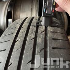 Nexen NBlue HD 185/60 R15 84H Б/У 4 мм