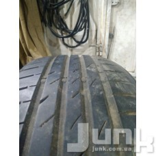 Nexen NBlue HD 195/65 R15 91V Б/У 6 мм
