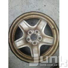 Opel OEM 2160131 6,5x16 5x110 ET39 DIA65,1 Б/У