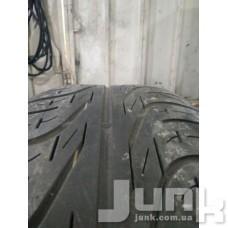 Pirelli P6000 205/55 ZR16 91W Б/У 4 мм