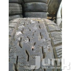 Pirelli Winter Performance 195/65 R15 91T Б/У 6 мм