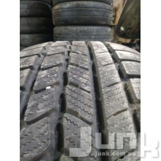 Roadstone Winter Sport 205/55 R16 91T Б/У 7 мм