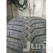 Vredestein Snowtrac 3 195/65 R15 91T Б/У 5,5 мм