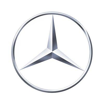 разборка Mercedes Benz бу запчасти Mercedes Benz