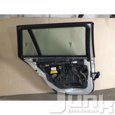 Ограничитель передней двери для 3-серия E46 1998-2005 Б/У oe 51218160959 разборка бу